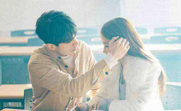 刘仁娜李栋旭公开恋情 韩剧《触及真心》大结局是什么 李栋旭刘仁娜现实中恋爱了吗