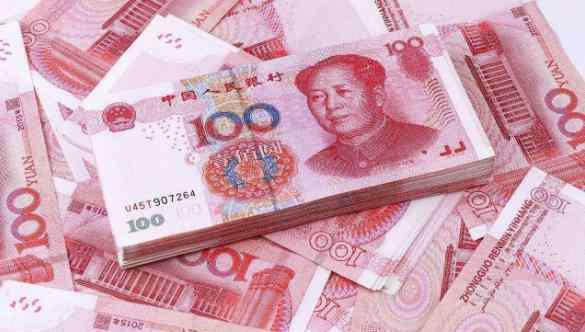 青海西宁十大首富 云南首富是谁?2018云南十二大富豪排行榜 云南最有钱的人