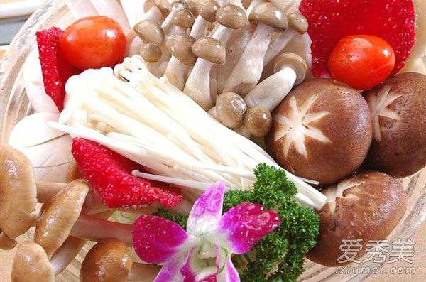 什么东西减肥效果好 什么食物最能减肥 什么食物减肥效果最好 减肥最好的食物