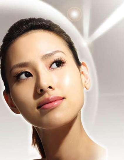 使皮肤美白的方法 4个身体美白的方法 28天让皮肤变白