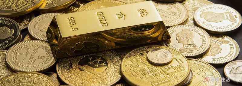 金的密度是多少 金的密度 金的密度是多少