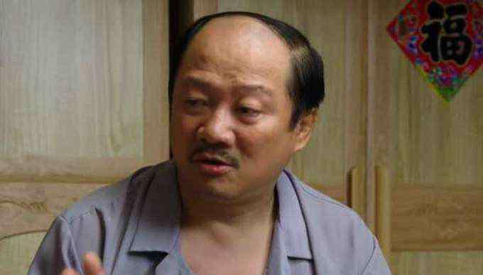 """刘一水老婆 假如你爹是谢广坤什么梗 谢广坤""""老婆""""竟和刘一水关系匪浅"""