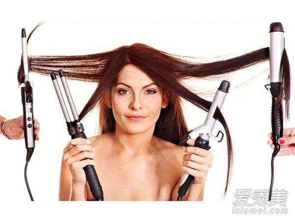 好用的卷发棒 卷发棒哪种牌子好?什么样的卷发棒更好用?