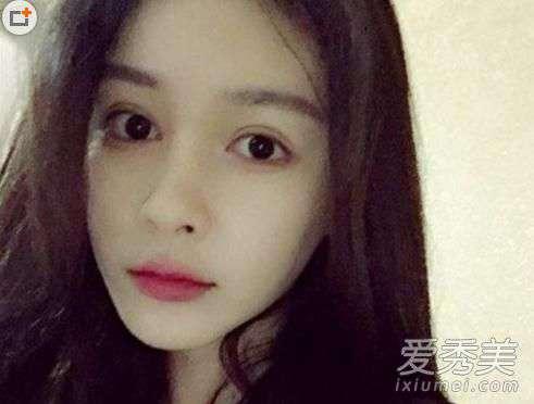 死亡宣告女友 死亡宣告女友YuCX个人资料图片微博介绍