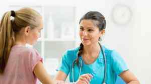 牙膏验孕法怎么使用 用尿和牙膏验早孕怎么验