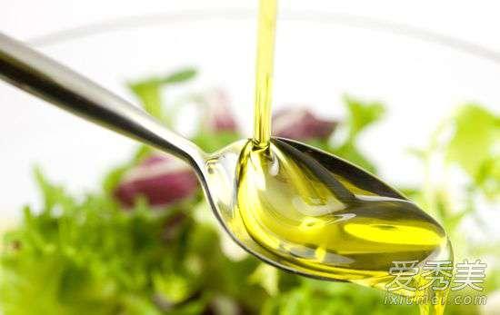橄榄油护肤方法 怎么用橄榄油护肤? 橄榄油美容养生功效
