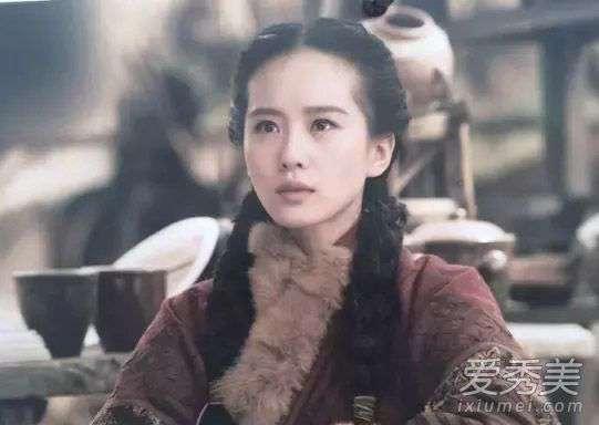 淘米水洗头的危害 《女医》刘诗诗提到的淘米水洗头真的有用吗?