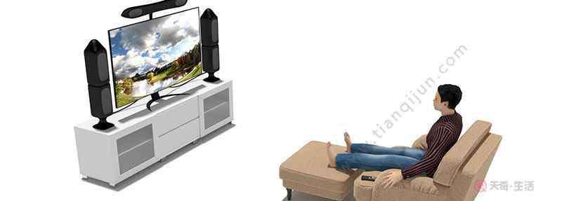 机顶盒怎么看电视频道 电视机顶盒怎么看电视频道 电视机顶盒有什么特点