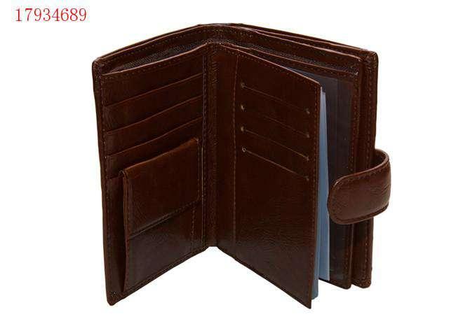 迪奥男士钱包 奢侈品男士钱包排行榜 哪个牌子最好呢?