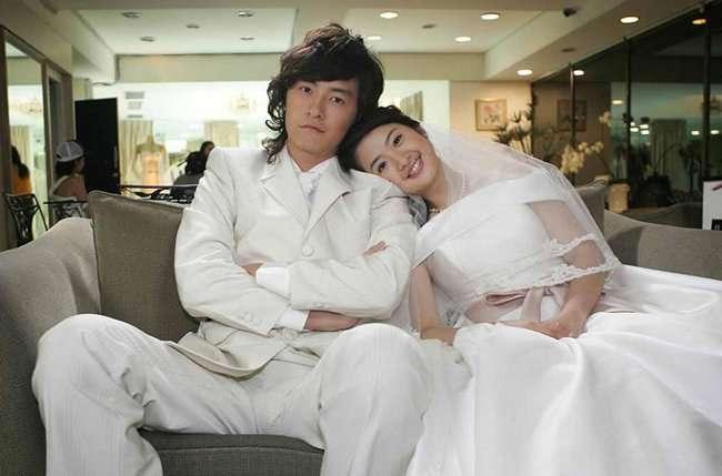 袁湘琴是谁 郑元畅现任女友是谁 江直树与袁湘琴还是没在一起