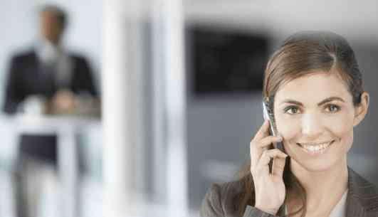 接电话的技巧 电话礼仪有哪些?接听电话的礼仪常识