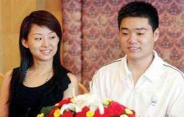 丁俊晖简历 丁俊晖和潘晓婷结婚照丁俊晖女友简历丁俊晖昨晚台球比赛