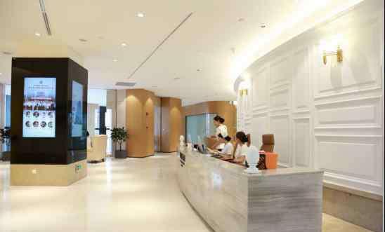 红血丝是什么原因 上海薇琳是正规医院吗:红血丝是什么原因导致的?