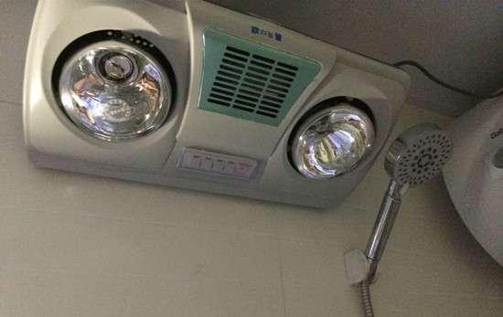 取暖器哪种好 浴室用哪种取暖器好 这3种目前是最好的选择
