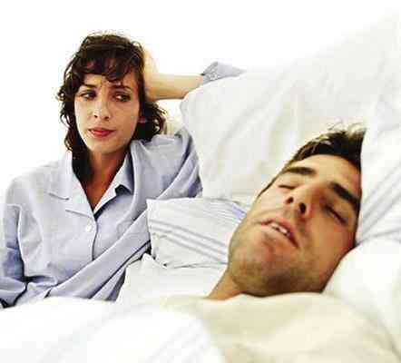 女人睡觉打呼噜怎么办 如何有效治疗打呼噜?睡觉打呼噜的危害有哪些