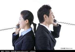 打电话说话技巧 电话聊天技巧 怎样使她期待与你通话