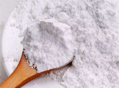 泡打粉的用法 泡打粉的用法