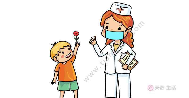 医生儿童画 致敬医生儿童画 致敬医生儿童画画法