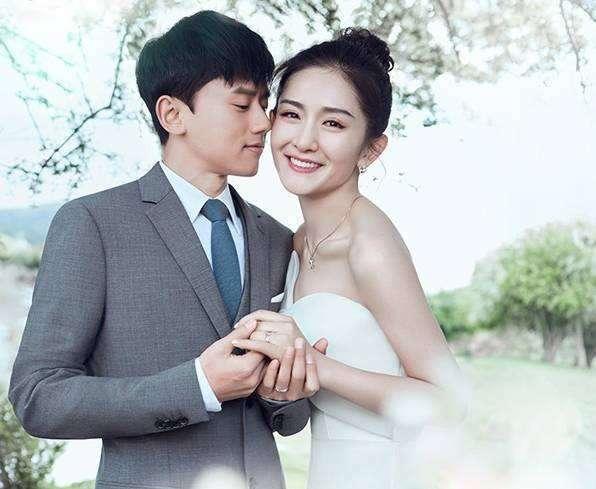 张杰和谢娜离婚了 张杰和谢娜离婚是真的么 晒女儿萌照力证家庭幸福美满