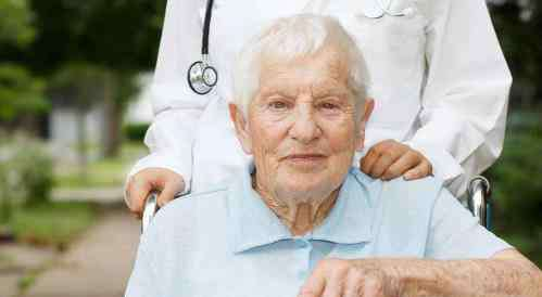 心血管病防治知识 2.9亿心血管疾病 五招学会预防心血管疾病