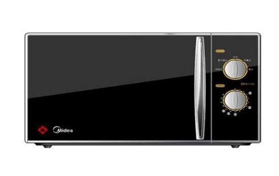 铁饭盒可以放微波炉吗 微波炉为什么禁止用铁饭盒 什么碗可以放微波炉加热