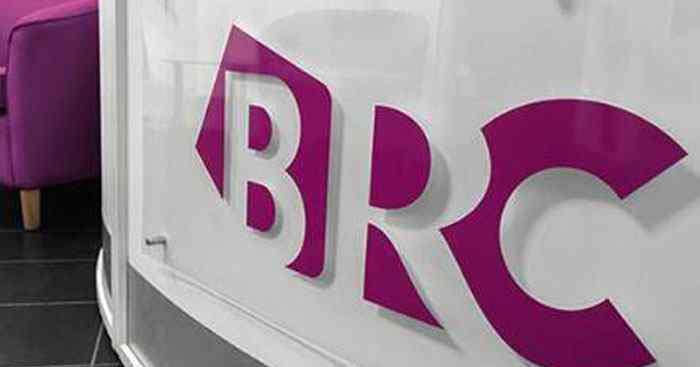 brc认证是什么意思 brc认证是什么意思 brc认证是什么