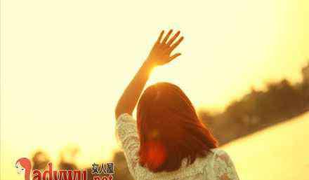 如何修复感情 男女感情有裂痕怎么办 如何修复感情裂痕