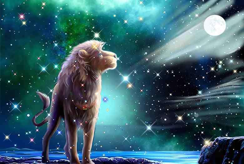 能毁掉狮子座的星座 狮子座最心疼哪个星座?最能降的住狮子座的星座,谁最疼爱狮子座