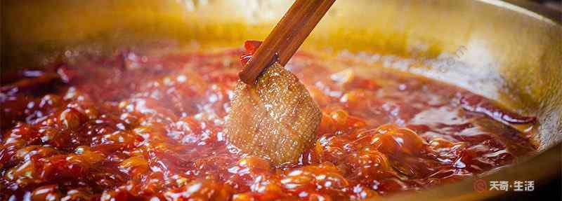 火锅的热量 火锅的热量 吃火锅的注意事项