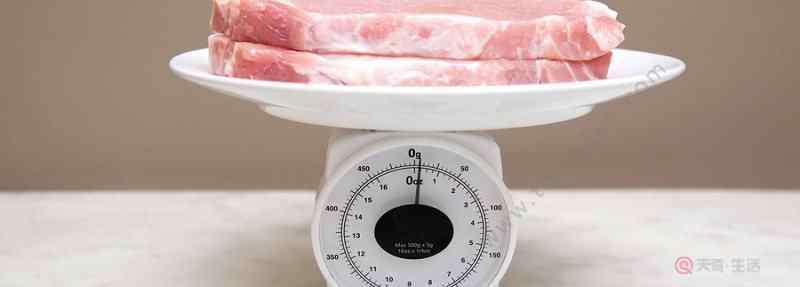 450克是多少斤 一磅等于多少克 一磅是多少斤
