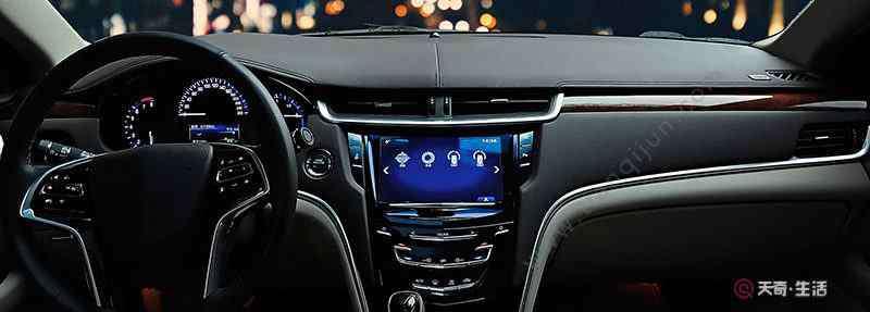 auto是什么意思车上的 auto是什么意思车上的 汽车上按键AUTO是什么意思