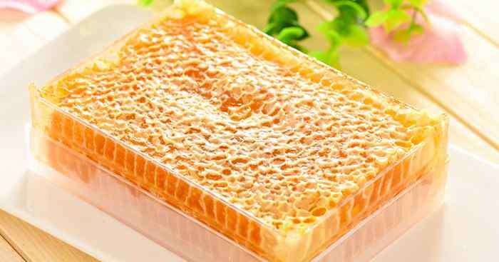 蜂胶是什么 蜂胶是什么 蜂胶是啥