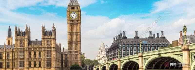英国和英格兰的区别 英格兰和英国的区别 英格兰和英国是什么关系
