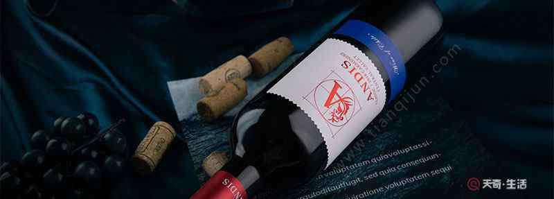 红酒后劲要多久上来 红酒度数不高为什么后劲大 怎么喝红酒避免后劲大