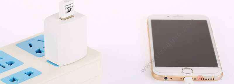 新买的手机第一次充电充多久 新手机第一次充电要充多久 新手机充电充多久