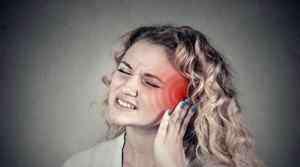 嘴干是什么病的征兆 嘴巴特别干怎么办
