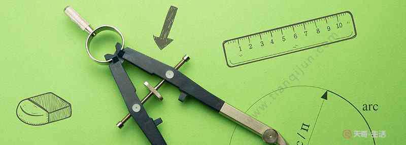 一公分多长 一公分是多少厘米 一公分有多长
