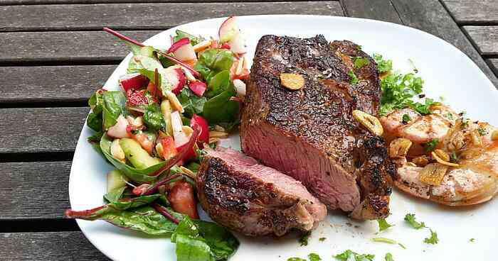牛肉不可以和什么食物一起吃 吃牛肉不可以和什么东西一起吃 牛肉不可以和什么东西一起吃