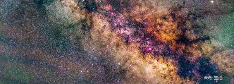 大爆炸宇宙模型是谁提出的 大爆炸宇宙模型是美国物理学家谁提出的 大爆炸宇宙模型是谁提出的