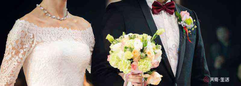 亚麻婚 30年是什么婚 在中国30年是什么婚