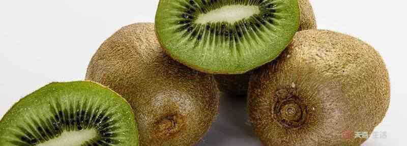 猕猴桃怎样10分钟变熟 怎样才能使猕猴桃熟得快一点 猕猴桃怎样才能熟得快