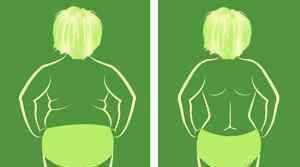 走路减肥吗 晚上走路可以减肥吗