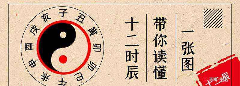 十二地支五行属性 十二地支五行属性 十二地支对应的五行属性是什么