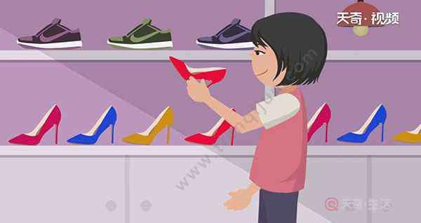 240是多少码的鞋 240是多少码