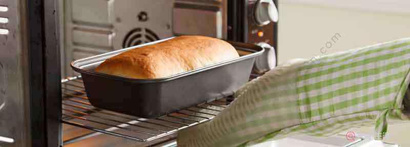 烤箱能用a4纸当油纸吗 烤箱能用a4纸当油纸吗 没有油纸能用什么代替