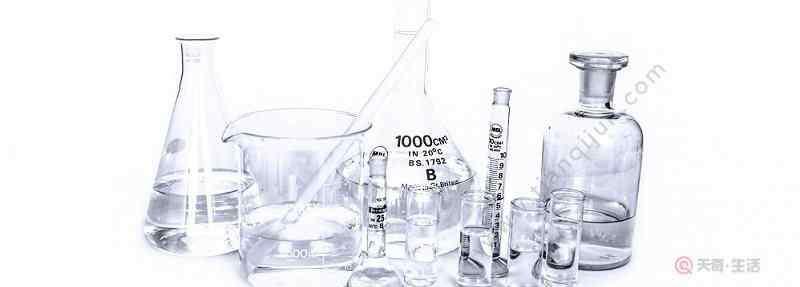 蓝铜肽的作用功效 蓝铜胜肽作用功效 蓝铜胜肽有什么作用