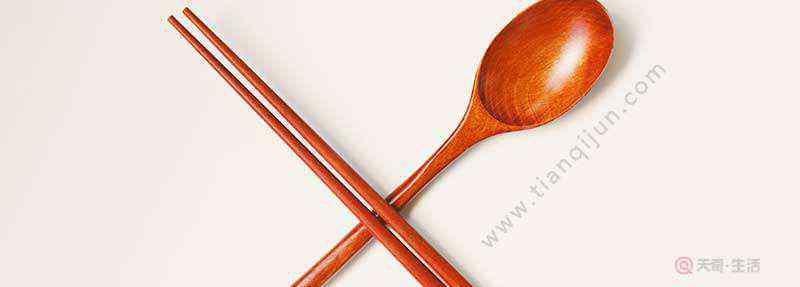 筷子怎么消毒 新的筷子怎么清洗消毒 新的筷子清洗消毒方法