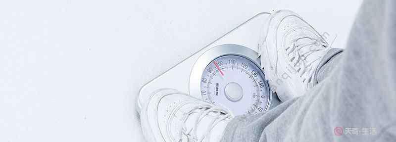 2019年男性标准体重 165cm男性标准体重 男生165多少斤正常