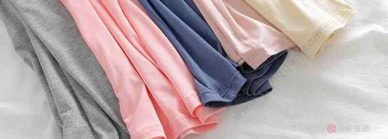弹力棉 弹力棉和纯棉有什么区别 纯棉好还是弹力棉好