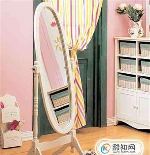 镜子的摆放 家里的镜子该如何摆放